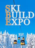 Ski Build Expo